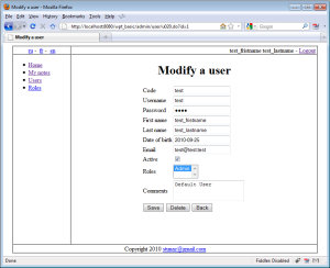 wtpbasic_ScreenShot_4